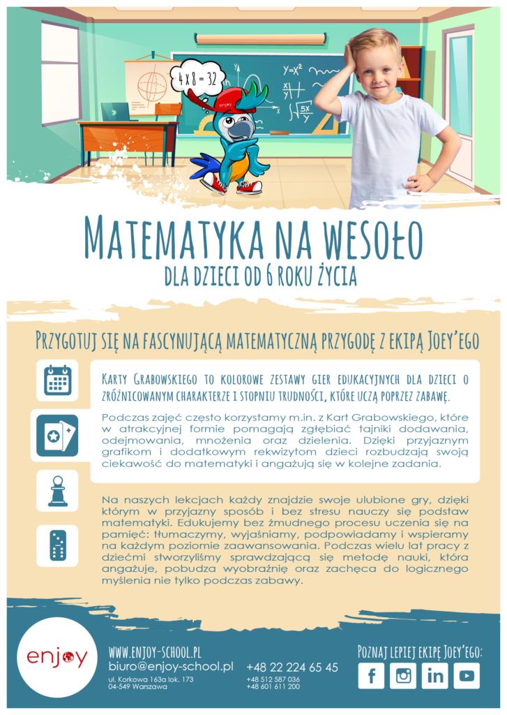 matematyka_na_wesoło_karty_grabowskiego